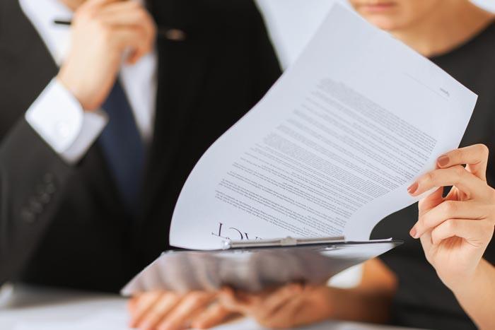 avocat en droit des assurances à Paris 13